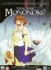 Princesse Mononoké (Mononoke-Hime)