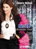 Miss FBI 2 : Divinement armée (Miss Congeniality 2: Armed and Fabulous)