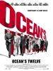 Ocean's 12 (Ocean's Twelve)
