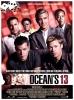 Ocean's 13 (Ocean's Thirteen)