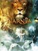 Le monde de Narnia, Chapitre 1 : Le lion, la sorcière blanche et l'armoire magique (The Chronicles of Narnia 1: The Lion, the Witch and the Wardrobe)