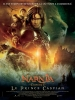 Le monde de Narnia, Chapitre 2 : Le prince Caspian (The Chronicles of Narnia 2: Prince Caspian)