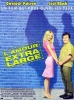 L'amour extra large (Shallow Hal)