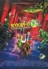 Scooby-Doo 2 : Les monstres se déchaînent (Scooby-Doo 2: Monsters Unleashed)