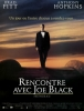 Rencontre avec Joe Black (Meet Joe Black)