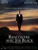 Rencontre avec Joe Black (Meet Joe Black)