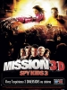 Spy Kids 3 : Mission 3D (Spy Kids 3-D: Game Over)