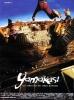 Yamakasi : Les samouraïs des temps modernes