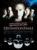 Destination finale (Final Destination)