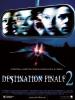 Destination finale 2 (Final Destination 2)