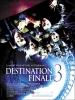 Destination finale 3 (Final Destination 3)