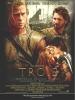 Troie (Troy)