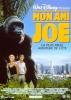 Mon ami Joe (Mighty Joe Young)