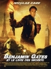 Benjamin Gates et le livre des secrets (National Treasure: Book of Secrets)