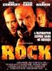 Rock (The Rock)