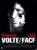 Volte/Face (Face/Off)