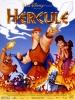 Hercule (1997) (Hercules (1997))