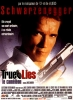 True Lies : Le Caméléon (True Lies)