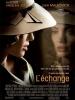 L'échange (2008) (Changeling)
