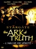 Stargate : L'arche de vérité (TV) (Stargate: The Ark of Truth (TV))