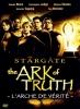 Stargate : L'arche de vérité (TV) (Stargate: The Ark of Truth (TV))