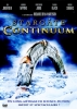Stargate : Continuum (TV)