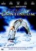 Stargate: Continuum (TV)
