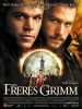 Les frères Grimm (The Brothers Grimm)