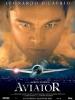 Aviator (The Aviator)