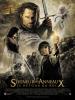Le Seigneur des Anneaux: Le Retour du roi (The Lord of the Rings: The Return of the King)