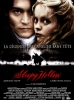 Sleepy Hollow, la légende du cavalier sans tête (Sleepy Hollow)
