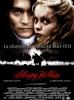 Sleepy Hollow, la légende du cavalier sans tête (Sleepy Hollow)