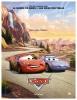 Cars : Quatre roues (Cars)