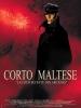 Corto Maltese : La cour secrète des Arcanes (TV)