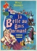 La Belle au bois dormant (Sleeping Beauty)