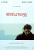 Révélations (The Insider)