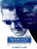 Miami Vice : Deux flics à Miami (Miami Vice)