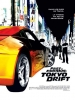 Fast & Furious 3: Tokyo Drift (The Fast and the Furious: Tokyo Drift)