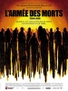 L'Armée des morts (Dawn of the Dead)