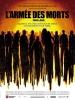 L'armée des morts (Dawn of the Dead)