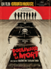 Boulevard de la mort (Death Proof)