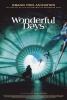 Wonderful Days (Wondeoppeul Deizeu)