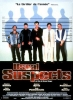 Usual Suspects (The Usual Suspects)
