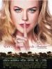 Et l'homme créa la femme (The Stepford Wives (2004))