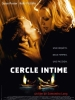 Cercle intime (The Monkey's Mask)