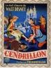 Cendrillon (Cinderella (1950))