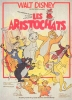 Les aristochats (The AristoCats)