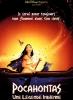 Pocahontas, une légende indienne (Pocahontas)