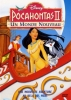 Pocahontas II : Un monde nouveau (Pocahontas II: Journey to a New World)
