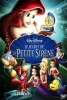 Le secret de la petite sirène (The Little Mermaid: Ariel's Beginning)
